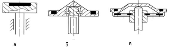 Рисунок 2.png
