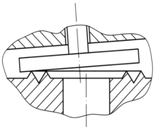 Рисунок 4.png
